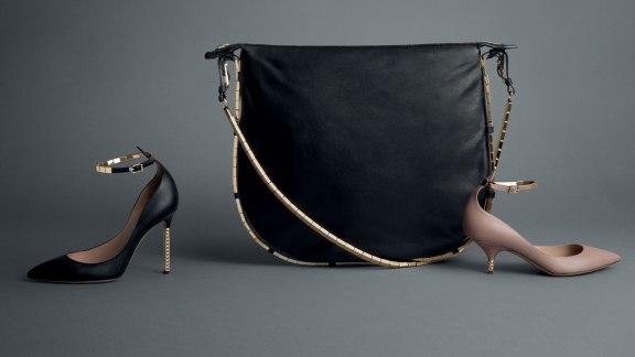 13580-women-s-accessories-spring-2013-1
