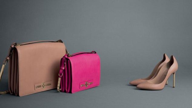 13581-women-s-accessories-spring-2013