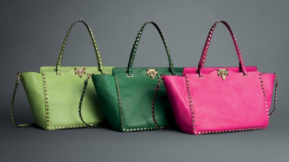 13582-women-s-accessories-spring-2013