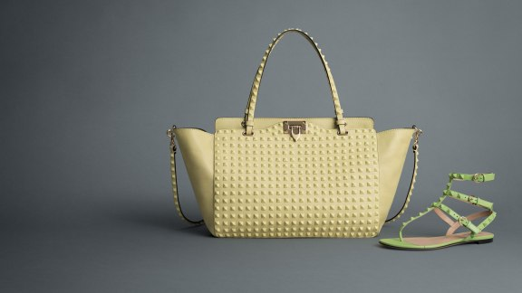 13583-women-s-accessories-spring-2013