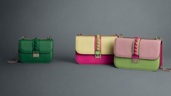 13589-women-s-accessories-spring-2013