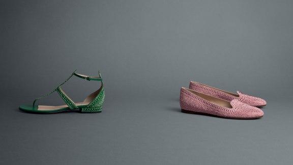 13591-women-s-accessories-spring-2013
