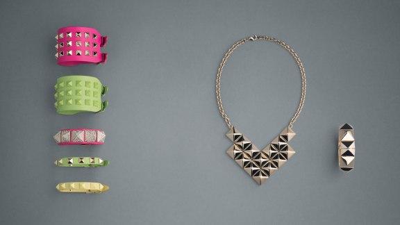 13594-women-s-accessories-spring-2013