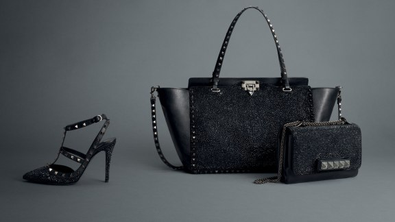13596-women-s-accessories-spring-2013