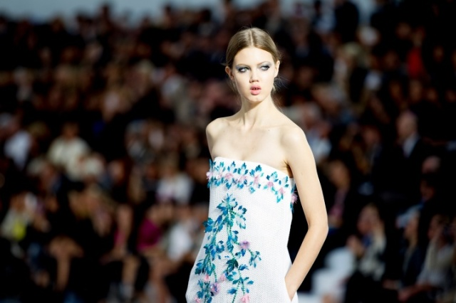 chanel-rtw-ss2013-candids-09_143345151825.jpg_carousel_parties