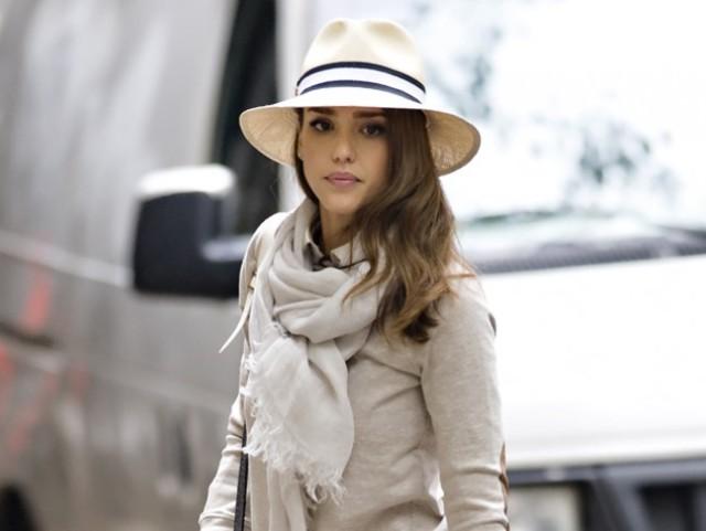 Celeb_Style_Jessica_Alba_ref-image1_640x480_0