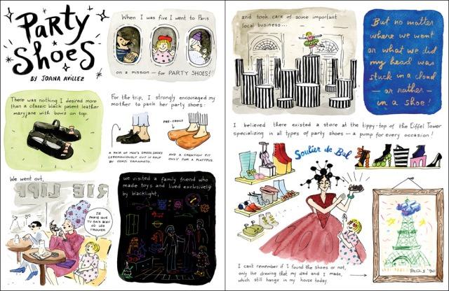 Papermag_Joana_Avillez_copy_2048