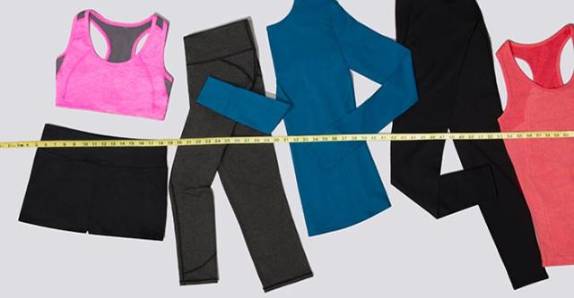 fab-fabrics-700x365